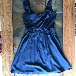 Andrew Marc - Marc New York dress size 4